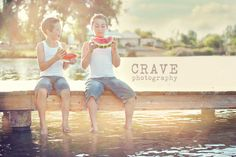 adore this whole session. beautiful colors, location, and connection between the two boys. photo cred: crave photography