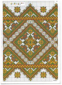 kento.gallery.ru watch?ph=bEeB-fbYHq&subpanel=zoom&zoom=8
