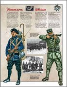 World War, German, Baseball Cards, Deutsch, German Language