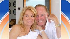 Watch Kathie Lee's touching tribute to husband Frank Gifford