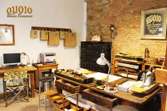 Via De' Serragli, 69R, 50124, Firenze, Italy