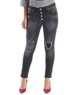 #jeans - #ynot A/I 2016/2017