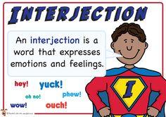 Teacher's Pet - Superhero Certificates - FREE Classroom Display Resource - EYFS, KS1, KS2, super, heroes, certificate
