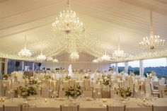 Wedding ideas & trends for 2017 - Here's our TOP 10 by Marius 2017 Wedding Trends, Wedding 2017, Trendy Wedding, Wedding Day, Marquee Wedding, Wedding Venues, Wedding Cake Designs, Wedding Cakes, Vintage Lace Weddings