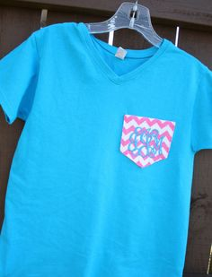 b011123792de2 7 Best Chevron pocket Tees images in 2015 | Chevron pocket tees ...