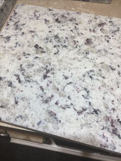 Level 1 Moonlight Granite Kitchen Granite My House