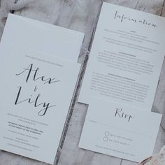 Are you interested in our wedding invitation ? With our wedding invitation set you need look no further.