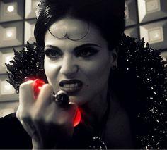 Once Upon a Time Regina   Regina - Once Upon A Time Fan Art (32155571) - Fanpop fanclubs