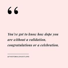 Boss Quotes, True Quotes, Motivational Quotes, Inspirational Quotes, Positive Affirmations, Positive Quotes, Boss Babe, Empowering Quotes, Note To Self