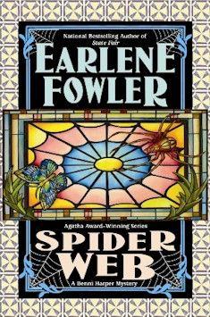 Earlene Fowler
