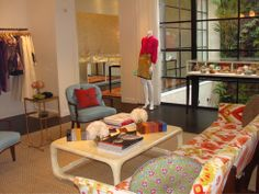 Capitol Charlotte NC - simply the BEST boutique in the world