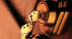 Read more about Residential Locksmiths