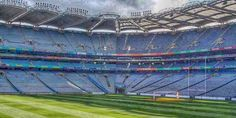 2020 hurling and football championship fixtures released   We Are Dublin GAA