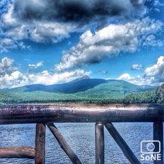 New Hampshire  Pic of the day 08.06.15  Photographer @putnam18  Congratulations!  #tnflocals #mountaingirls #icu_usa #landscape_captures #travel_captures #sky_masters #sky_sultans #just_unitedstates  #igersnh  #nhlife #visitnh #officialnhgram  #livefreenh