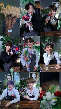 Bts Bangtan Boy, Bts Taehyung, Bts Boys, Bts Group Picture, Bts Group Photos, Foto Bts, Kpop, Theme Bts, Foto Rap Monster Bts