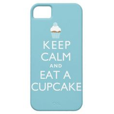 >>>Smart Deals for          Keep Calm and Eat a Cupcake {blue} iPhone 5 Case           Keep Calm and Eat a Cupcake {blue} iPhone 5 Case Yes I can say you are on right site we just collected best shopping store that haveDeals          Keep Calm and Eat a Cupcake {blue} iPhone 5 Case today ea...Cleck See More >>> http://www.zazzle.com/keep_calm_and_eat_a_cupcake_blue_iphone_5_case-179752760649816104?rf=238627982471231924&zbar=1&tc=terrest