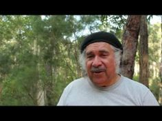 A student documentary about Aboriginal curator Djon Mundine's project to install a piece of public art at Circular Quay. The Song of Bennelong and Pemulwuy a. Learning Stories, Public Art, Documentaries, Memories, Songs, History, Life, Artwork, Memoirs