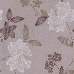 allen   roth Purple Strippable Non-Woven Prepasted Classic Wallpaper
