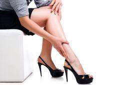 10 Heilmittel gegen Krampfadern | Vanilla LifeStyle – Bright & Simple