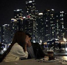 Night Aesthetic, City Aesthetic, Couple Aesthetic, Aesthetic Grunge, Aesthetic Fashion, Cute Relationship Goals, Cute Relationships, Cute Couples Goals, Couple Goals