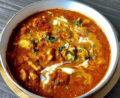 Asian Recipes, Healthy Recipes, Ethnic Recipes, Tikki Masala, Cookery Books, Tasty Dishes, Food Inspiration, Main Dishes, Dinner Recipes