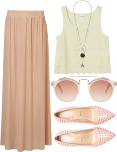 """""""amazing"""" by lovelybeat ❤ liked on Polyvore"""