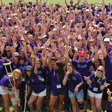 8abd996f0c773 Tarleton State University in Stephenville TX. Can't wait to be there in just
