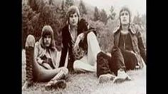emerson lake and palmer - Lucky Man: Keith Emerson R.I.P. - YouTube