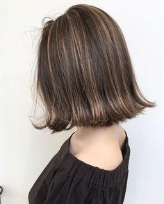 2017年も人気継続中のハイライトカラー。ハイライトカラーでお洒落な髪色に♡おすすめヘアスタイルをご紹介いたします。