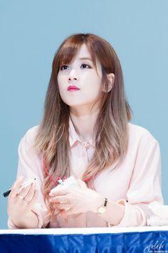 Chorong - APink Kpop Girl Groups, Korean Girl Groups, Kpop Girls, Korean Women, South Korean Girls, Btob Changsub, Pink Panda, Bellisima, Girl Crushes