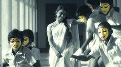 kanurangu -  Kuttram Kadithal | Official Song Video | Bramma. G | Shanka...