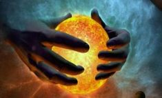 Spell To Make Someone Love You Deeply - Love Attraction Spells Ex Love, Love Spell That Work, Lost Love, Real Spells, Easy Love Spells, Love Spell Chant, Love Spell Caster, If You Love Someone, Life Challenges