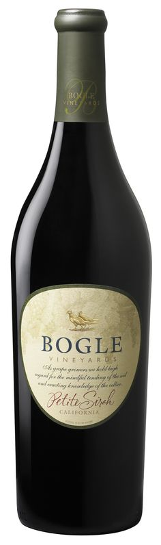 Our Top 10 Brunch Wines 2012 include the Bogle Vineyards 2009 Petite Sirah, which is full-bodied and jammy, displaying dark plum and blackberry flavors. Wine Facts, Wild Blueberries, In Vino Veritas, Wine Cheese, Wine List, Wine And Spirits, Wine Making, Vineyard, My Favorite Things