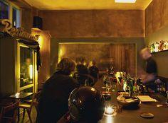 Rias bar, Berlin, manteuffelstrasse 100, kreuzberg