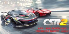 CSR Racing 2 Android Apk Mod Download  CSR Racing 2 v1.12.0 Android Apk Hack (Unlimited Money) Mod Download. CSR Racing 2 gives players the opportunity to use beautiful and eye-catching cars from each other can be summarized as a mobile racing game which has a view.  Car racing game that CSR Racing 2 comes to us with a top quality... http://freenetdownload.com/csr-racing-2-android-apk-mod-download/