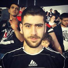 #Şampiyon #Beşiktaş #Şerefiylehakkıyla #ŞampiyonBeşiktaş #VodafoneArena by mbillka