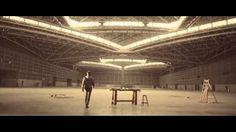Amstel 2014 - Quemamos las fallas para.....