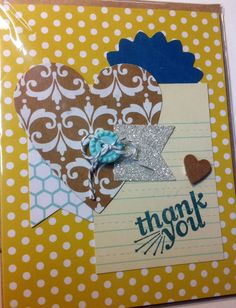 Hey, I found this really awesome Etsy listing at https://www.etsy.com/listing/214190351/thanks-you-hearts-greeting-card
