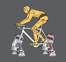 bike art - Google Search
