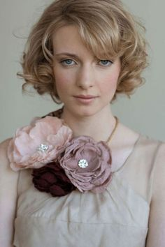 http://www.short-haircut.com/wp-content/uploads/2014/12/Curly-Wedding-Hairstyle.jpg