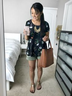 PMT Lately + Instagram Outfits #27