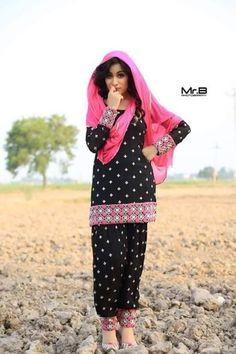 Indain Salwar Kameez Latest Party Wear Panjabi Patiala Traditional Salwar Suit