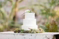 casamento em casas simples - Pesquisa Google
