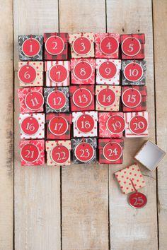advent calendar, advent calendar diy, advent, calendar, christmas calendar, christmas, happy december, advent calendar 2015, printable advent calendar, advent calendar round up, top advent calendars, december, pumpernickel pixie
