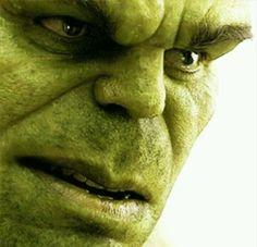 Hulk :D