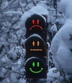 Traffic Sign!