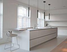 Keuken Trolley Keukenverlichting : 12 beste afbeeldingen van verlichting