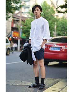 1410533685882_gq global street style shanghai 10