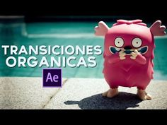 Transiciones Organicas After Effects Tutorial - YouTube After Effects 3d, Adobe After Effects Tutorials, Effects Photoshop, Adobe Photoshop, Web Design, Tool Design, Graphic Design Art, Volleyball Pictures, Cheer Pictures