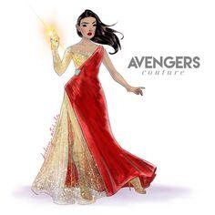 Avengers, Marvel Fashion, Marvel Costumes, Marvel Clothes, Dress Drawing, Fashion Design Sketches, Fashion Art, Iron Man, Men Dress